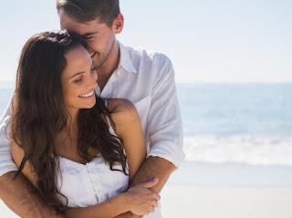 Ini Keuntungannya Jika Anda Sering Bercinta Dengan Pasangan.