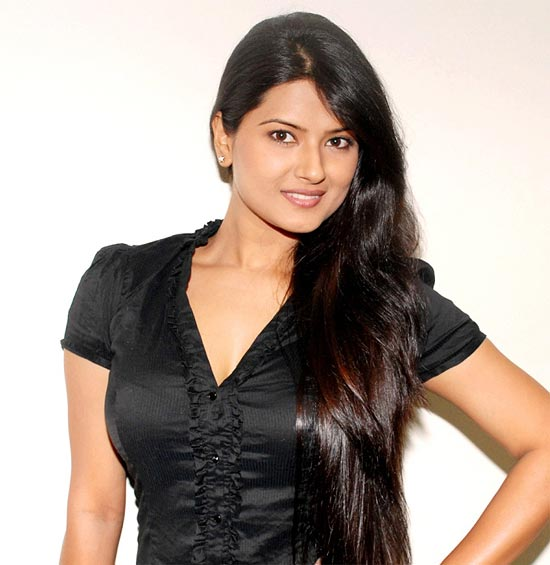 Tv Serials Actress India Hd Wallpapers And Images Download