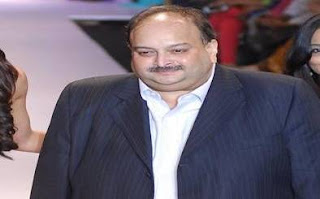 coming-to-india-is-impossible-says-choksi