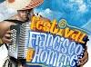 Programación Oficial Festival Francisco el Hombre de Riohacha