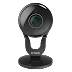 Download Driver D-Link Full HD 180-Degree Wi-Fi Camera DCS-2530L