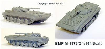 BMP M-1976/2