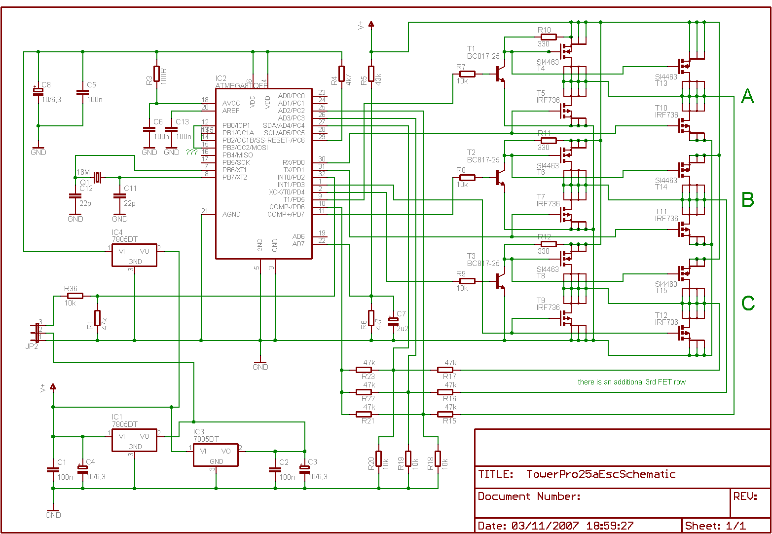 Quadcopter Schematic Diagram Attwood Bilge Pump Wiring For Drone