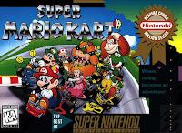 http://supermariobrony.blogspot.com/2017/02/mario-game-review-super-mario-kart-snes.html