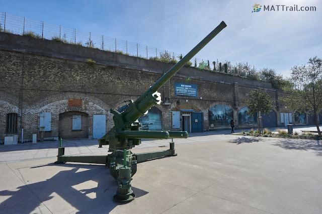 Muzeum Operacji Dynamo