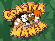 Coaster Mania