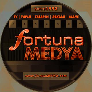 FORTUNA MEDYA