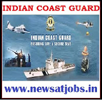indian+coast+guard+kolkata+recruitment+2016