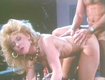 Gallery Leaked Nina Hartley  nudes (97 pictures), iCloud, cleavage