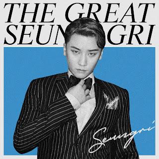 Seungri – 몰라도 (MOLLADO) (Feat. B.I) Lyrics
