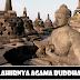 Lahirnya Agama Budha di Indonesia [Bahas Lengkap]