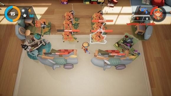 sleep-tight-pc-screenshot-www.deca-games.com-4
