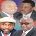 Godfatherism, zoning to shape Anambra polls