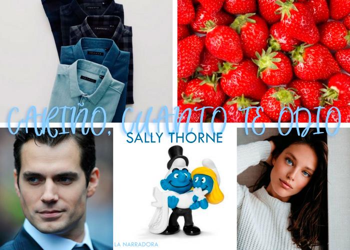 carino-cuanto-te-odio-sally-thorne