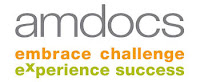 Amdocs Off Campus for Freshers : Software Trainee : On 20th July 2016
