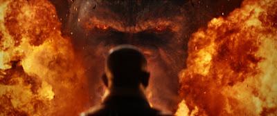 Kong: Skull Island Movie Image 14 (24)