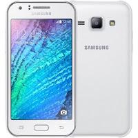 Esquema Elétrico Samsung Galaxy J1 J100H Manual de Serviço