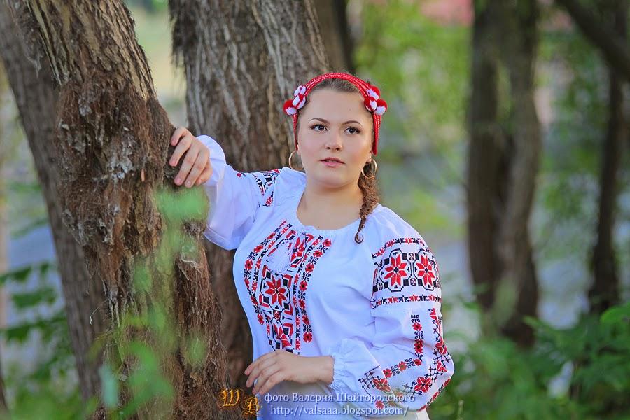 Фотограф на свадьбу,Чернигов