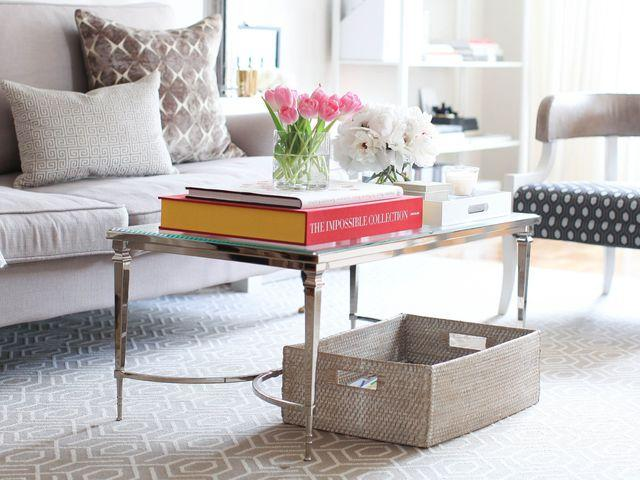 http://www.krisztinaclifton.com/2016/03/coffee-table-essentials.html