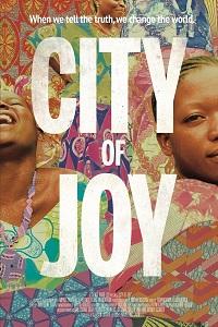 Watch City of Joy Online Free in HD