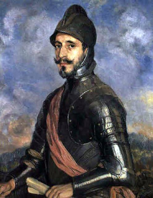 Retrato de Juan de Garay, Ignacio Zuloaga y Zabaleta, Maestros españoles del retrato, Pintor español, Retratos de Ignacio Zuloaga