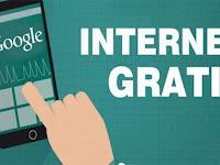 Kemungkinan Begini Jika Internet Gratis di Indonesia