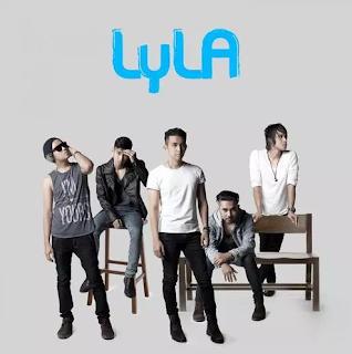 Lagu Pop Lyla Band Dunia Sempurna Mp3 Full Album Rar Lengkap