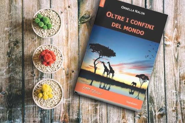 Oltre-i-confini-del-mondo-Ornella-Nalon-pagina-69