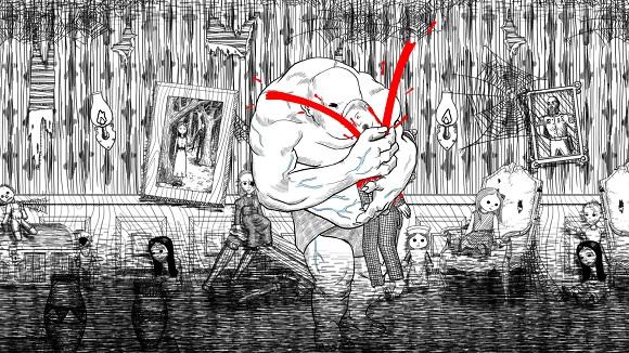 Neverending-Nightmares-PC-Screenshot-5