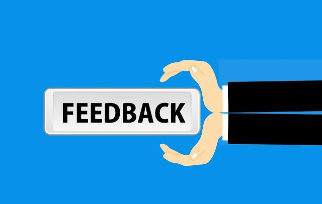 Manfaat Testimoni Bagi Perkembangan Bisnis Online