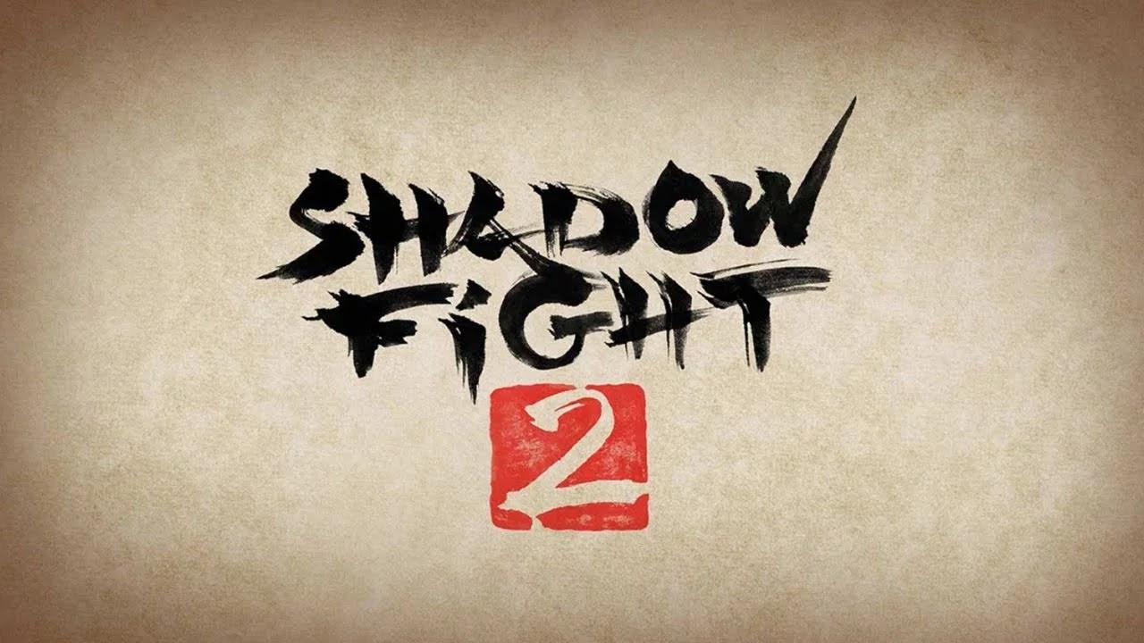 Download Shadow Fight 2 MOD APK v1.9.38 (Unlimited Coins/Gems)