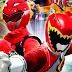 Grande crossover pode acontecer em Power Rangers Beast Morphers