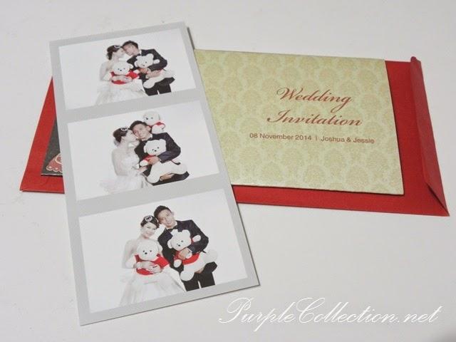 bride & groom suit, wedding card, photo card, printing, instagram, polaroid, fancy, invitation, red, pocket, envelope, photo card, printing, cetak, kad kahwin, malaysia, singapore, johor bahru, australia, kedah, penang, perak, ipoh, sabah, sarawak, brunei, melaka, pahang, online, order, personalised, personalized, custom made, design, artwork, free, bespoke, modern, special, elegant, unique, simple