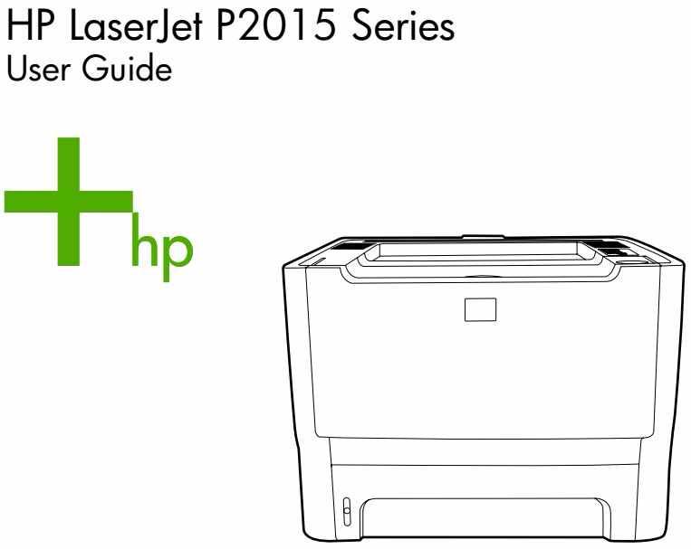 hp laserjet p2015 manual printer manual guide rh printermanualguides blogspot com hp laserjet p2015dn user manual hp laserjet p2015 user manual