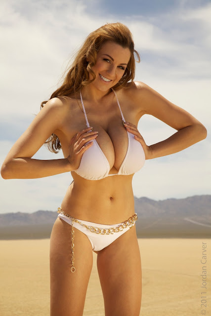 Jordan-Carver-Lada-hottest-and-sexiest-photoshoot-hd-picture_8