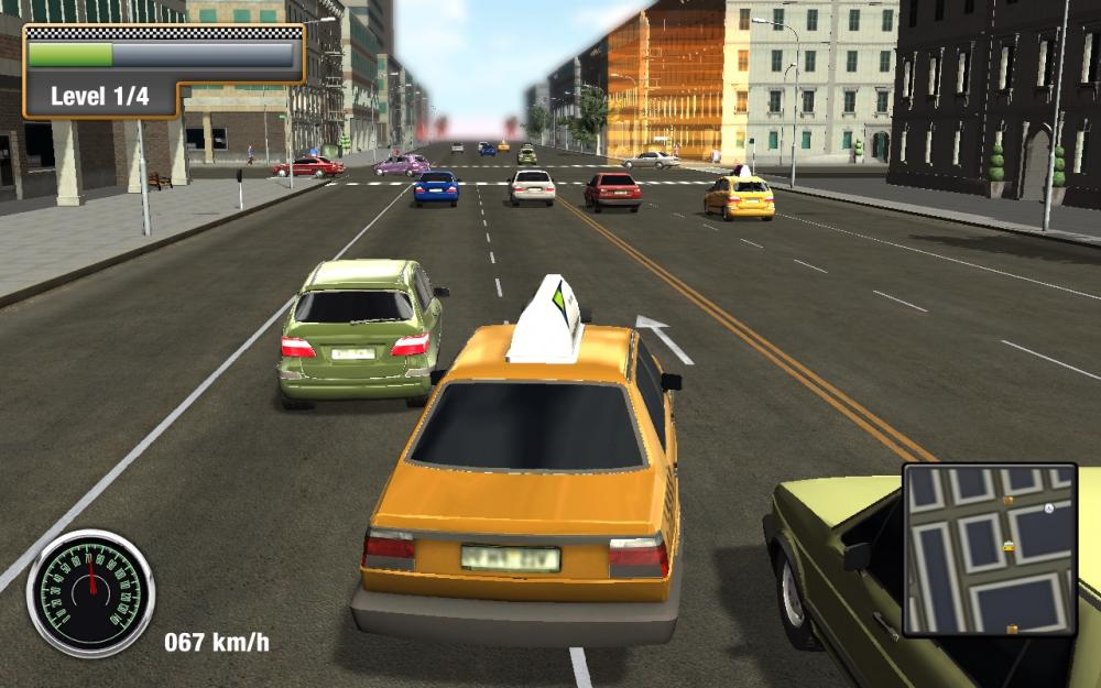 new york city taxi simulator game free download full version for pc. Black Bedroom Furniture Sets. Home Design Ideas