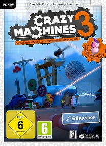 crazy-machines-3-pc-cover-www.ovagames.com