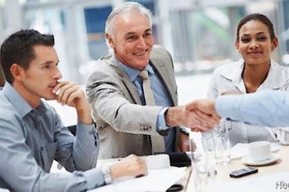 Pentingnya Komunikasi Dalam Bisnis