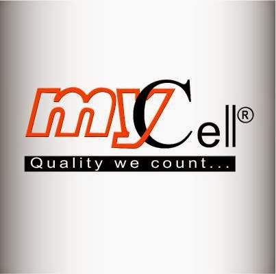 Mycell Showrooms / Authorized Outlets in Bangladesh ...