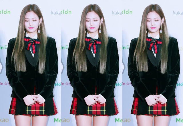 black_pink_fashion_makeup_kpop_girl_groups