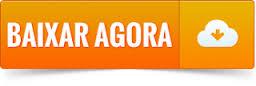 http://www.mediafire.com/file/xqkdrb1k2gc6ihc/Boss+Alirio+-+Ora%C3%A7ao+pela+republica+%28Prod.Smash%29.mp3
