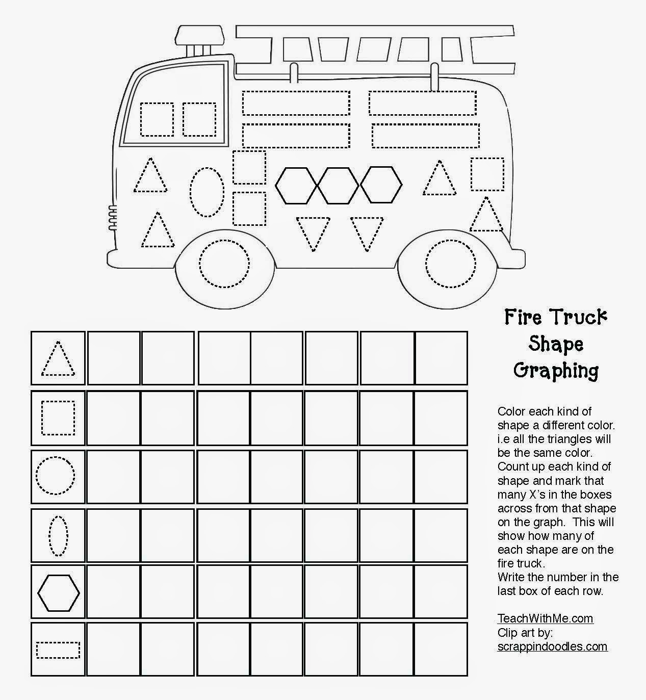 Graph Art Worksheets Triangles Angles Worksheet 100