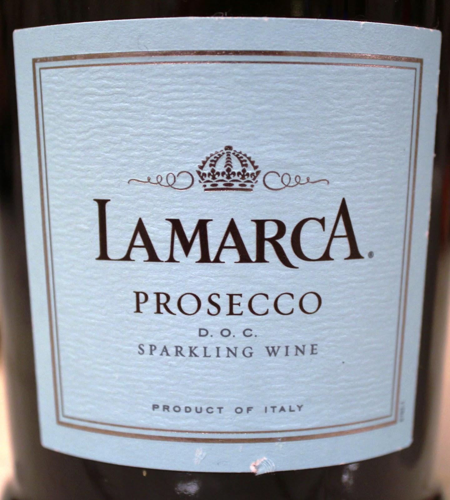 Colorado Wine Press: March 2012