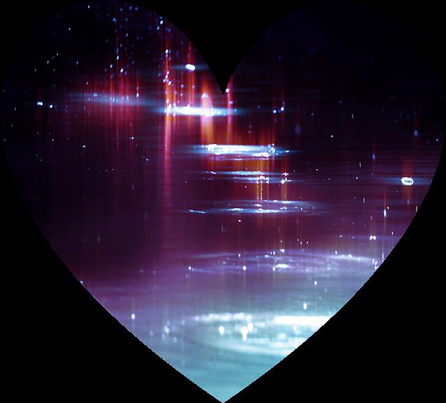 Heart Clipart3