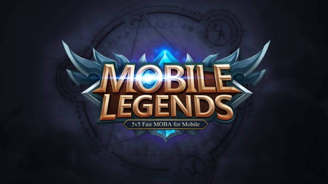 Download Mobile Legends MOD Apk Patch Terbaru
