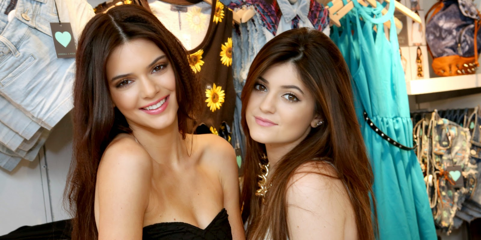 Kachi Zone S Blog Hmm Kendall Kylie Jenner To Get