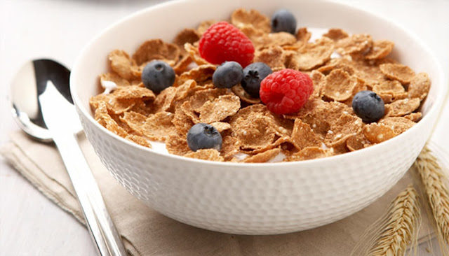 Cereal For Diabetics Special -healtinews