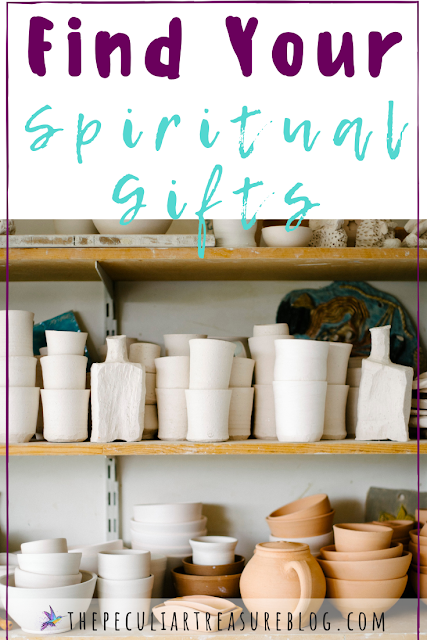 find-your-spiritual-gifts