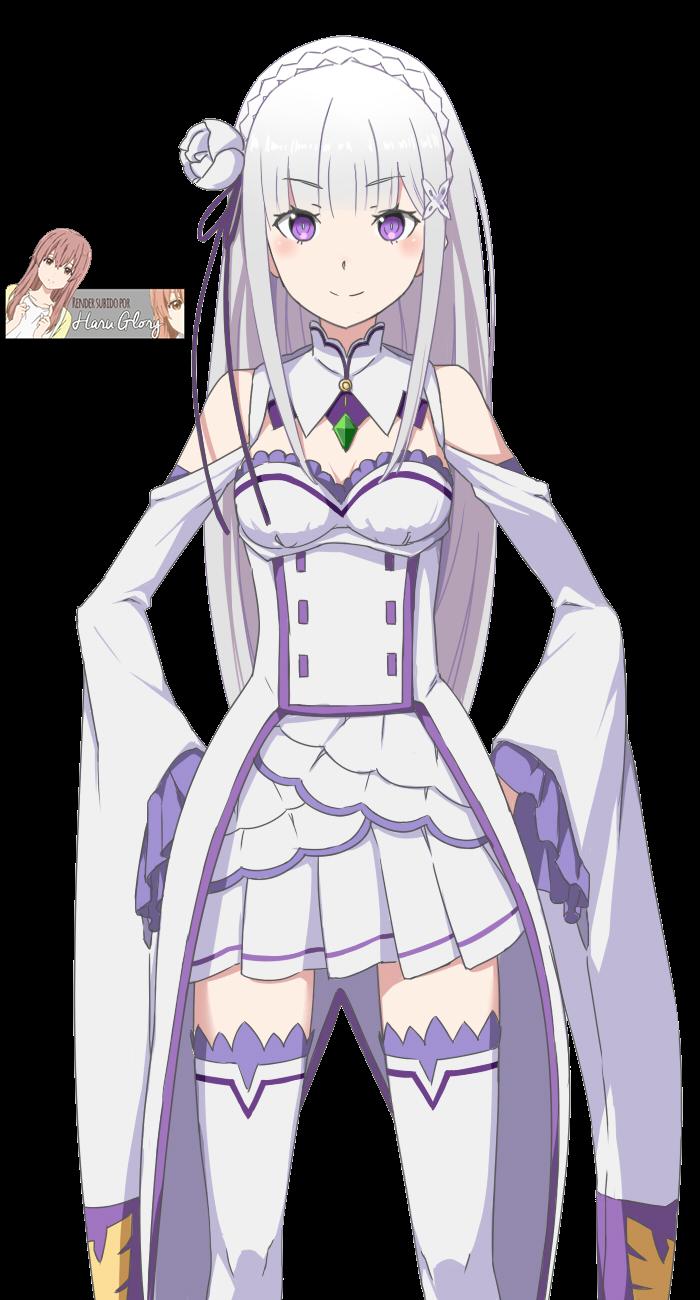 Emilia 29