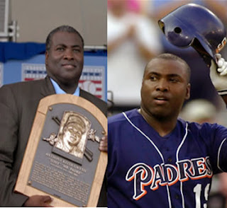 Hall of Famer Tony Gwynn Muere a los 54